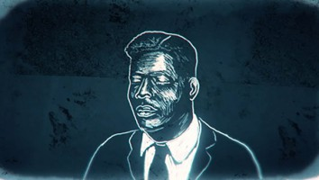 Drawn&Recorded_Blind Willie