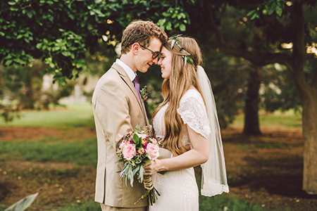 FYI Newlyweds