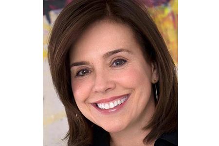 Leigh Anne Brodsky