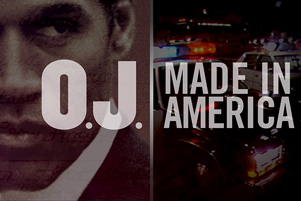 oj-made-in-america
