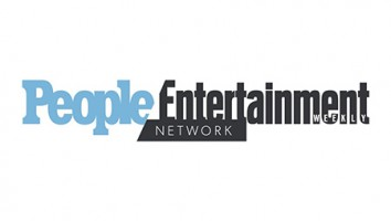 People Ent Weekly Network