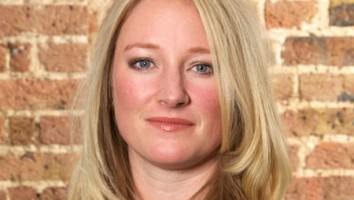 Sarah Swingler