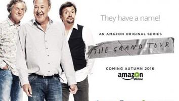 the-grand-tour-amazon