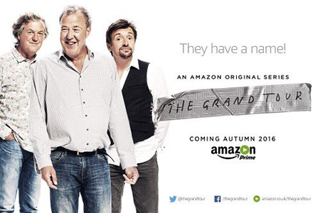 the-grand-tour-amazon