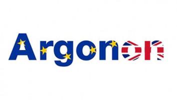 Argonon