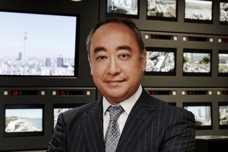 Atsushi Hatayama
