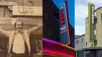 Bloor Cinema final