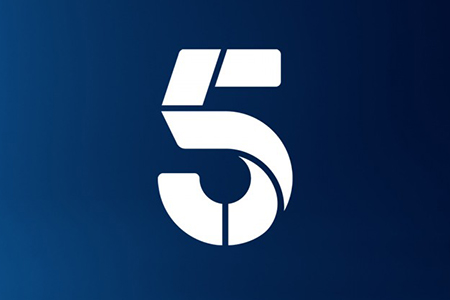 Channel 5