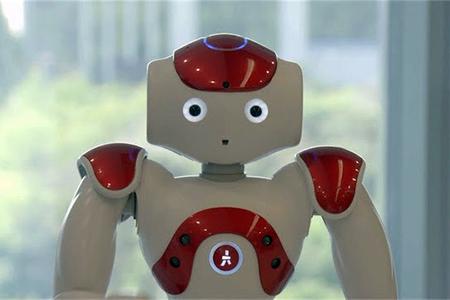 Future Human AI