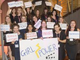 Gala 2016 girl power news header pic