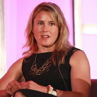 Twofour Group chief executive Melanie Leach talks format trends and travel