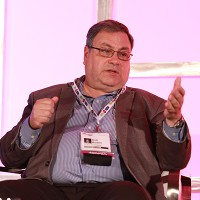 Bob Boden, executive producer at TV Bob Productions, zeros in on the game show genre's greatest hits