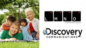 Logos Little Couple