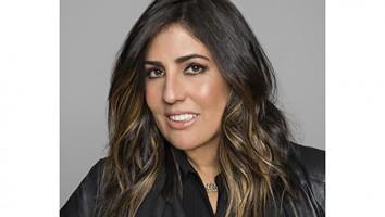 Nina L Diaz