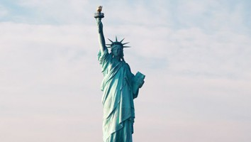 Secrets of Americas Favorite Places