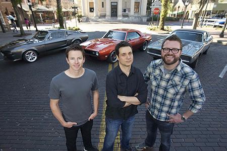 Top-Gear-American-Muscle
