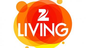 Zliving-logo