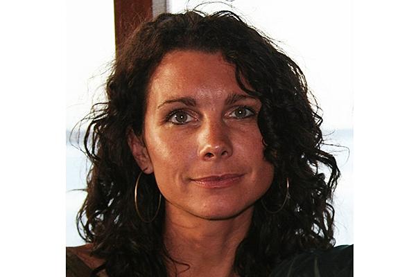 Ailsa Orr