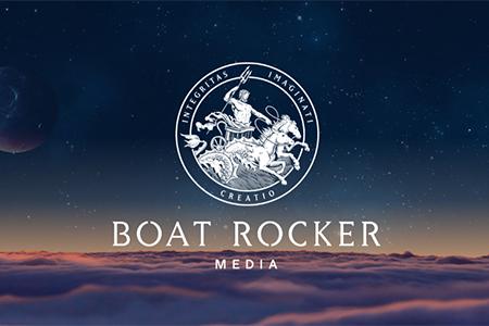 Boat Rocker Media