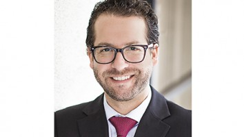Derek Blum
