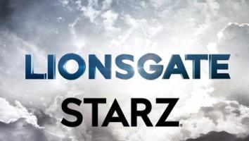 LionsgateStarz