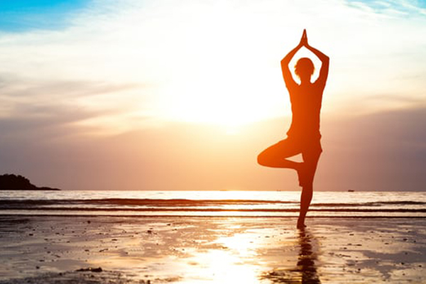 Namaste Yoga1