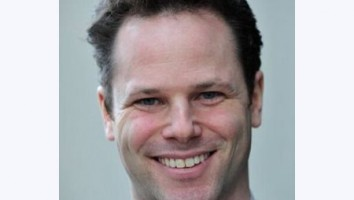 Russell Goldstein
