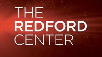 The Redford Center1