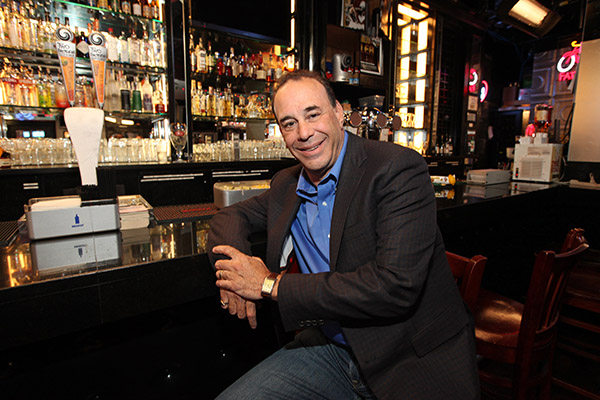 Bar-Rescue-on-Spike-TV