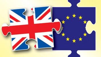Brexit Large