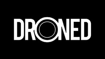 DRONED_LOGO_WHITE