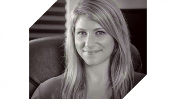 Erin Howard