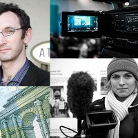 Documentary pays? The price of filmmaking – part one