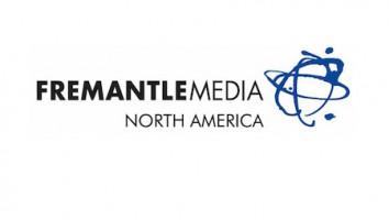 Fremantlemedia North America logo