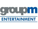 GroupM_Newspaper