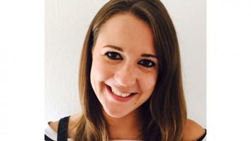 Philippa Chuter