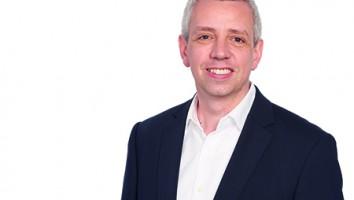 David Gibbons - SVP Intl Operations & Technology, NBCUniversal International