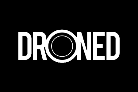 DRONED_LOGO_WHITE