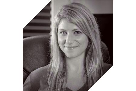 Erin Howard