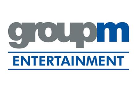 GroupM_Newspaper