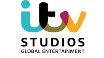 ITVS GE logo