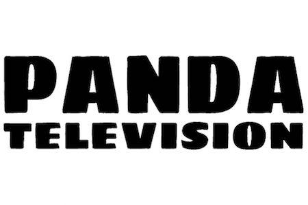 Panda-Television-Logo