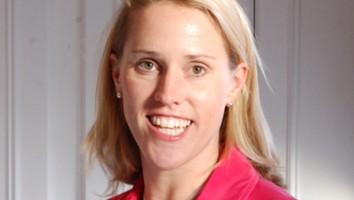 Ruth Clarke