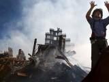 9/11 - The Longest War