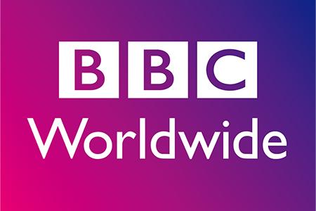 BBC_Worldwide_Logo