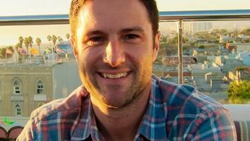 Jeff Altrock