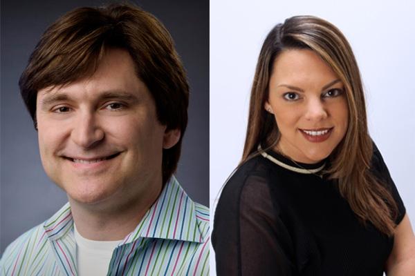 Jeff Jenkins, Julie Pizzi_BMP