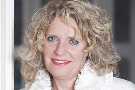Jessica Haagmans