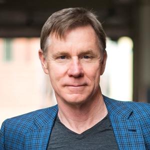 Jim Berger