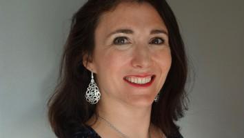 Marie Payot Lehmann